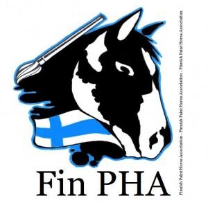 FinPHA