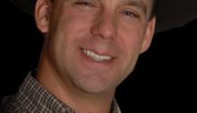 Craig Schmersal