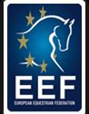 eef_logo